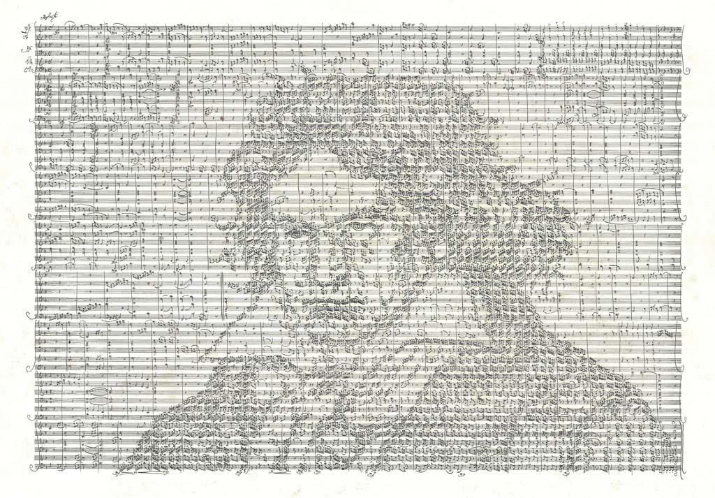 Beethoven Concerto No. 1