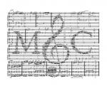 Manhattan Girls Chorus Logo